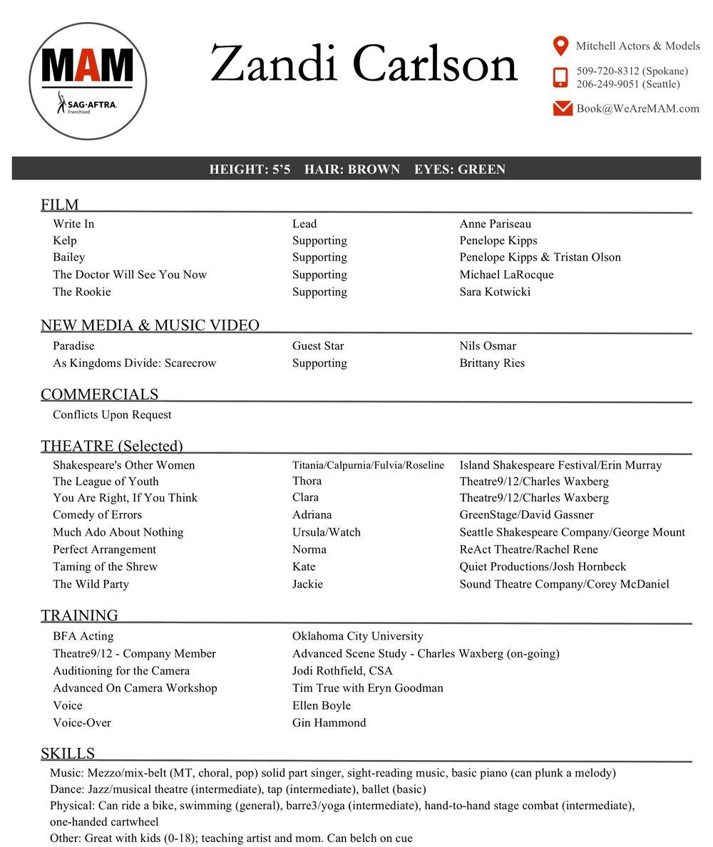 Zandi+Carlson+On-Camera+Acting+3.5.19+WEB.jpg
