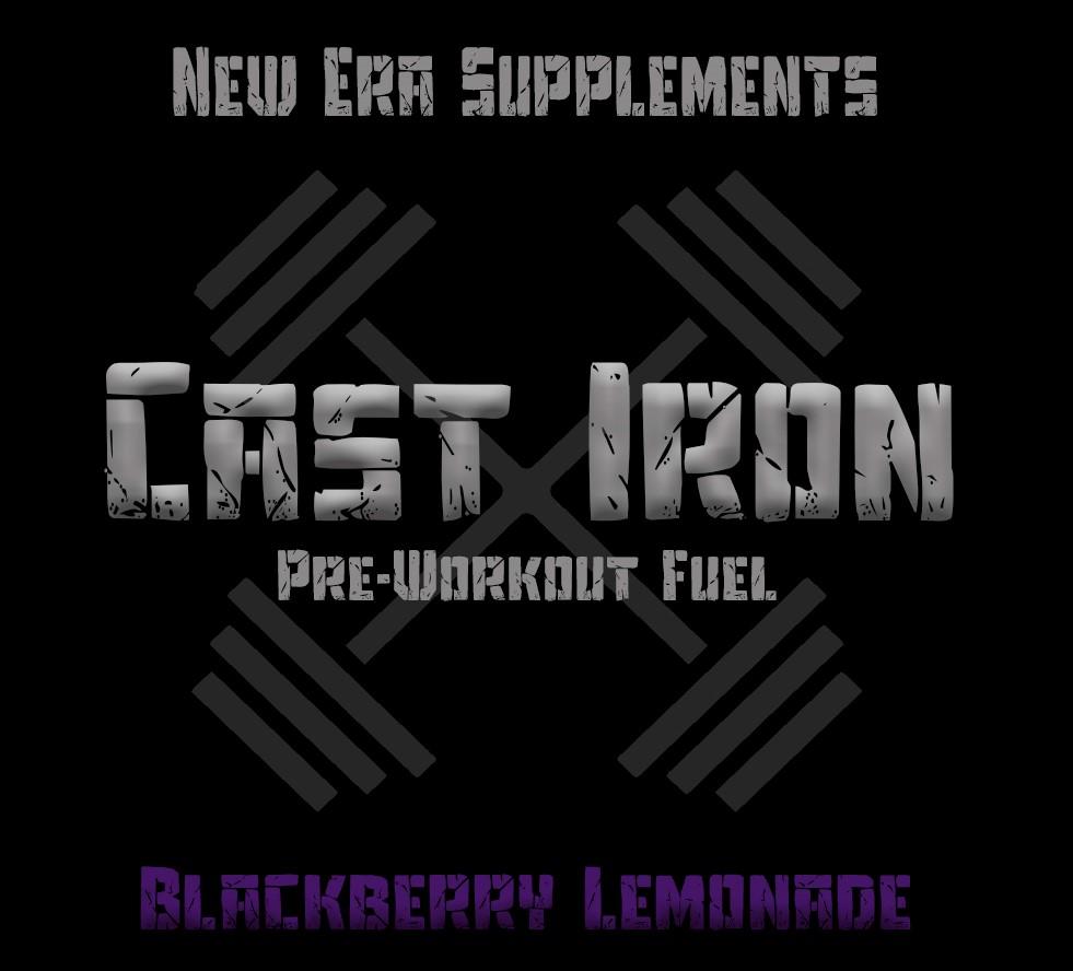 Cast Iron Label.jpg
