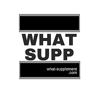 www.what-supplement.com
