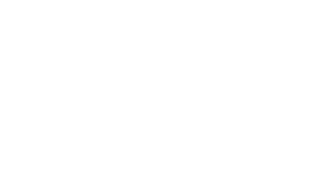 Nicolai Carrera and the Celebrators