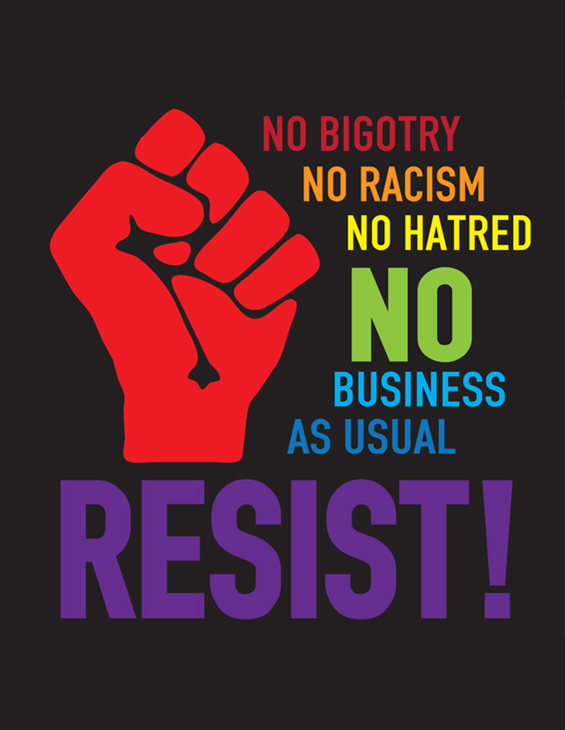 resist_fist-.jpg