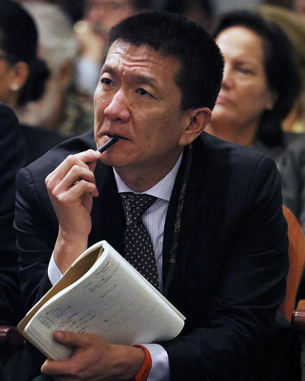 Attorney-General-Doug-Chin.jpg