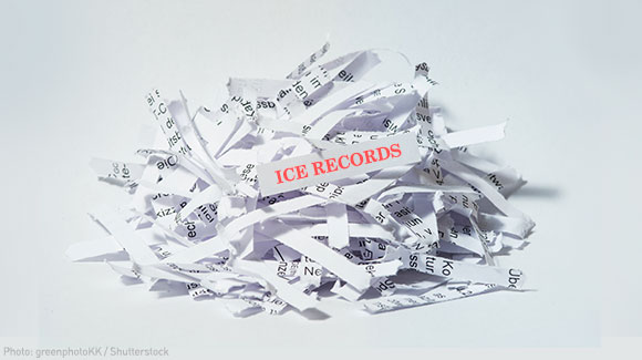 act17-icerecords-580x325-v01.jpg