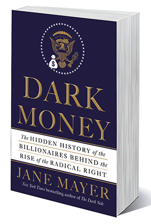 dark-money.jpg