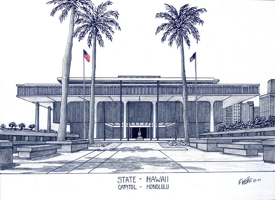 hawaii-state-capitol-frederic-kohli.jpg