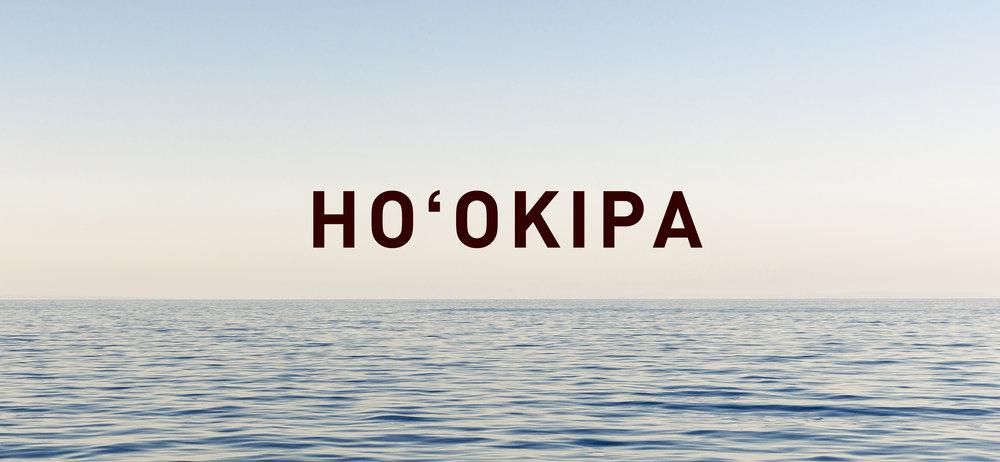 HOOKIPA.jpg