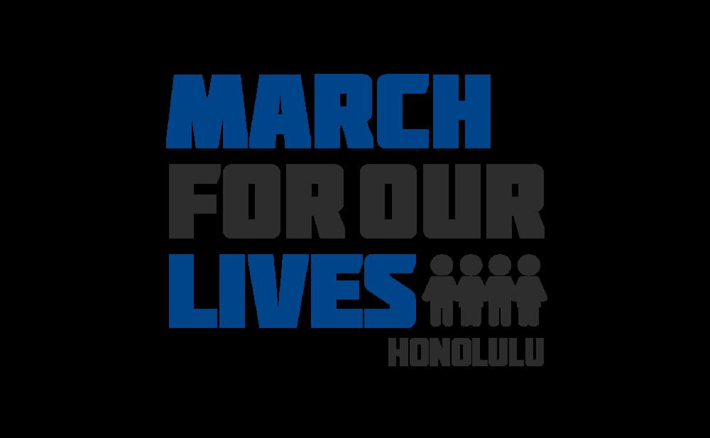 marchforourlives-banner.png