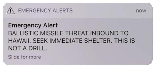 hawaii-missile-alert-740px_0.jpg