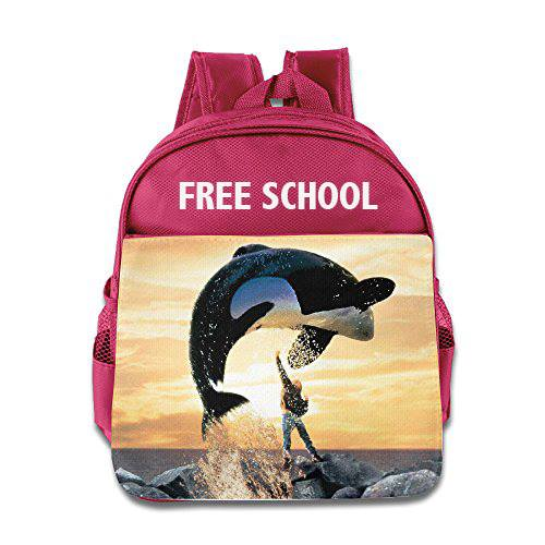 free-school.jpg