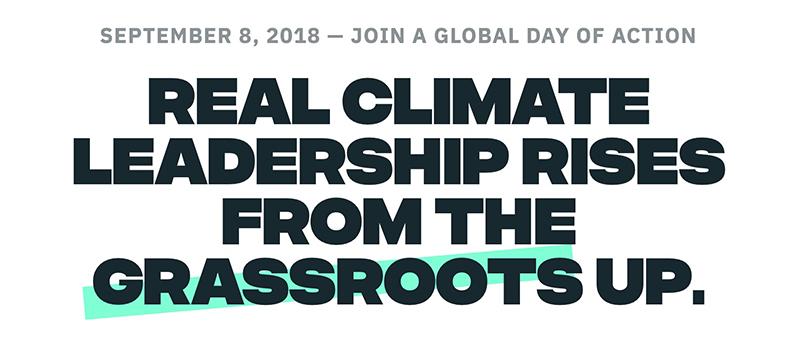 climate-banner.jpg