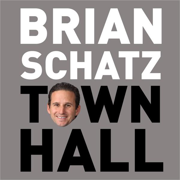 Brian-schatz-town-hall2.jpg