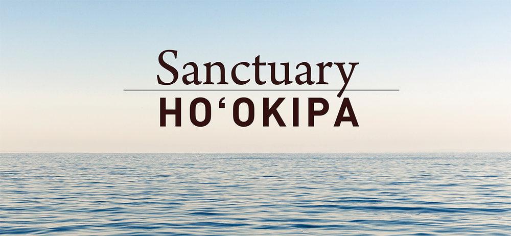 HOOKIPA-SANCTUARY.jpg