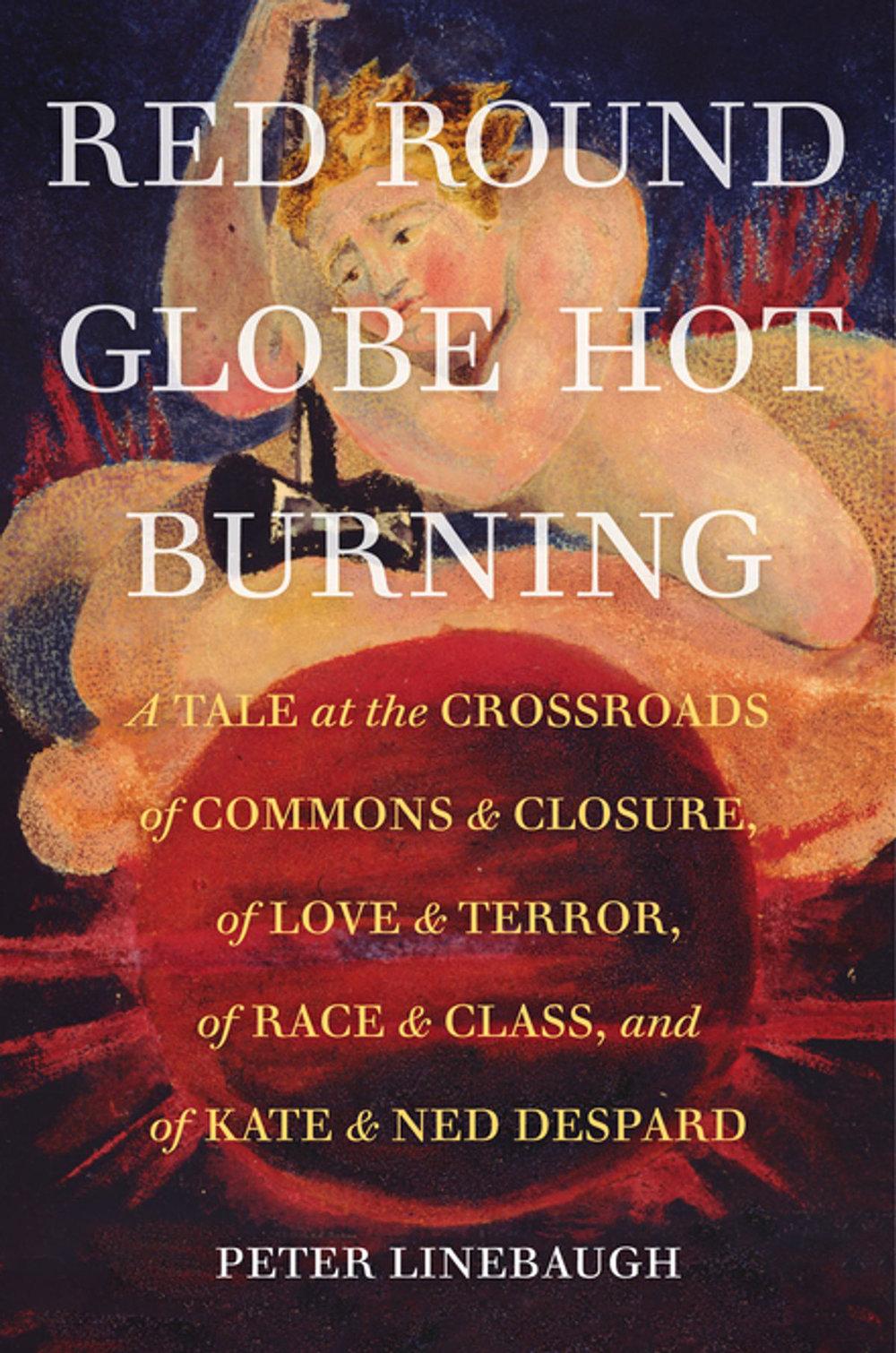 red-round-globe-hot-burning.jpg