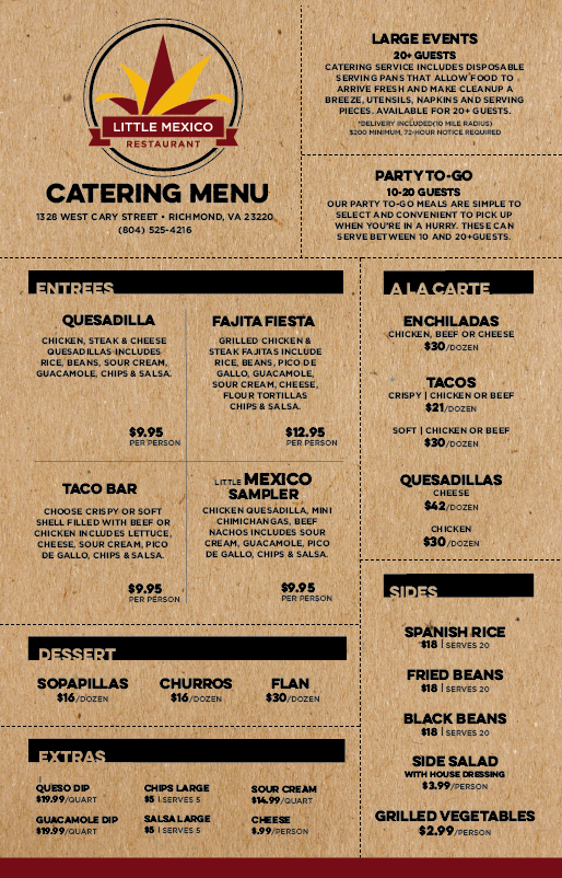 LM_catering_vF-01.png
