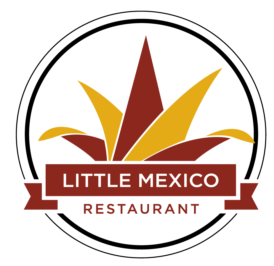 Little Mexico