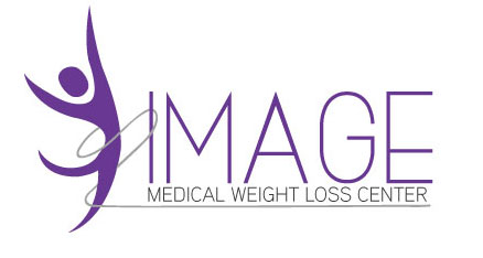 Image Medical Weight Loss Center