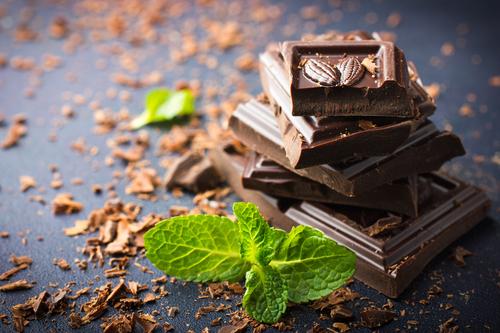 Benefits of chocolate Photo.jpg