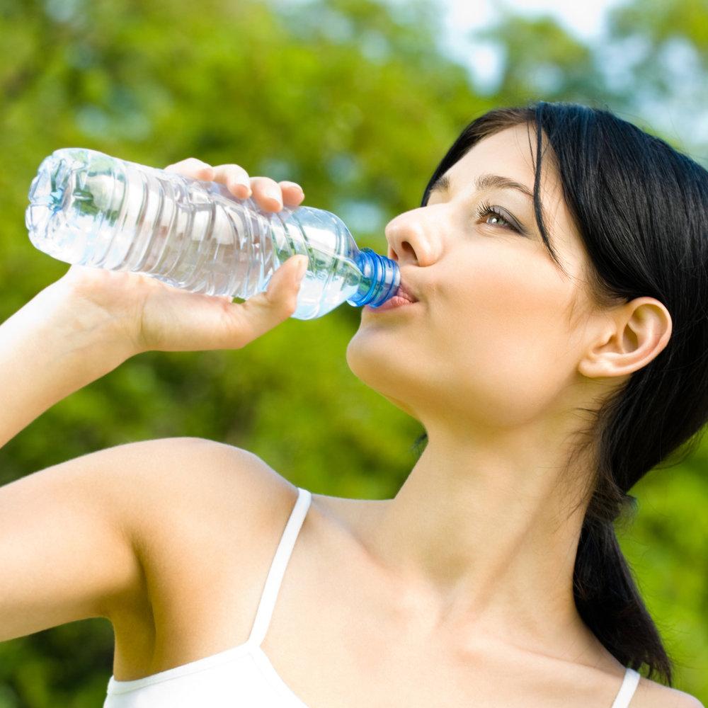Benefits of Drinking water photo.jpg