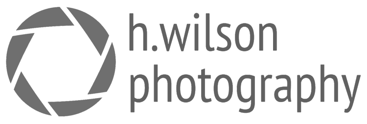 h.wilson photography