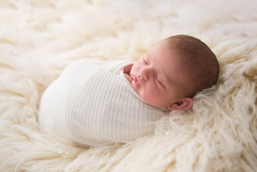 Newborn photo townsville jpg