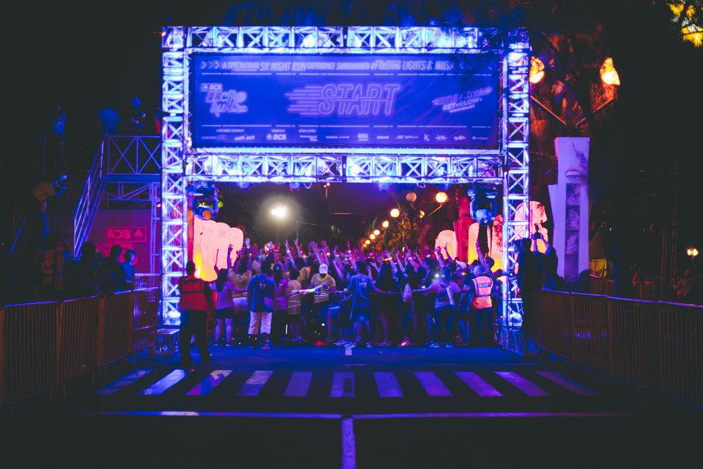 runners-electrorun2015-photographed-by-vinodii-137.jpg