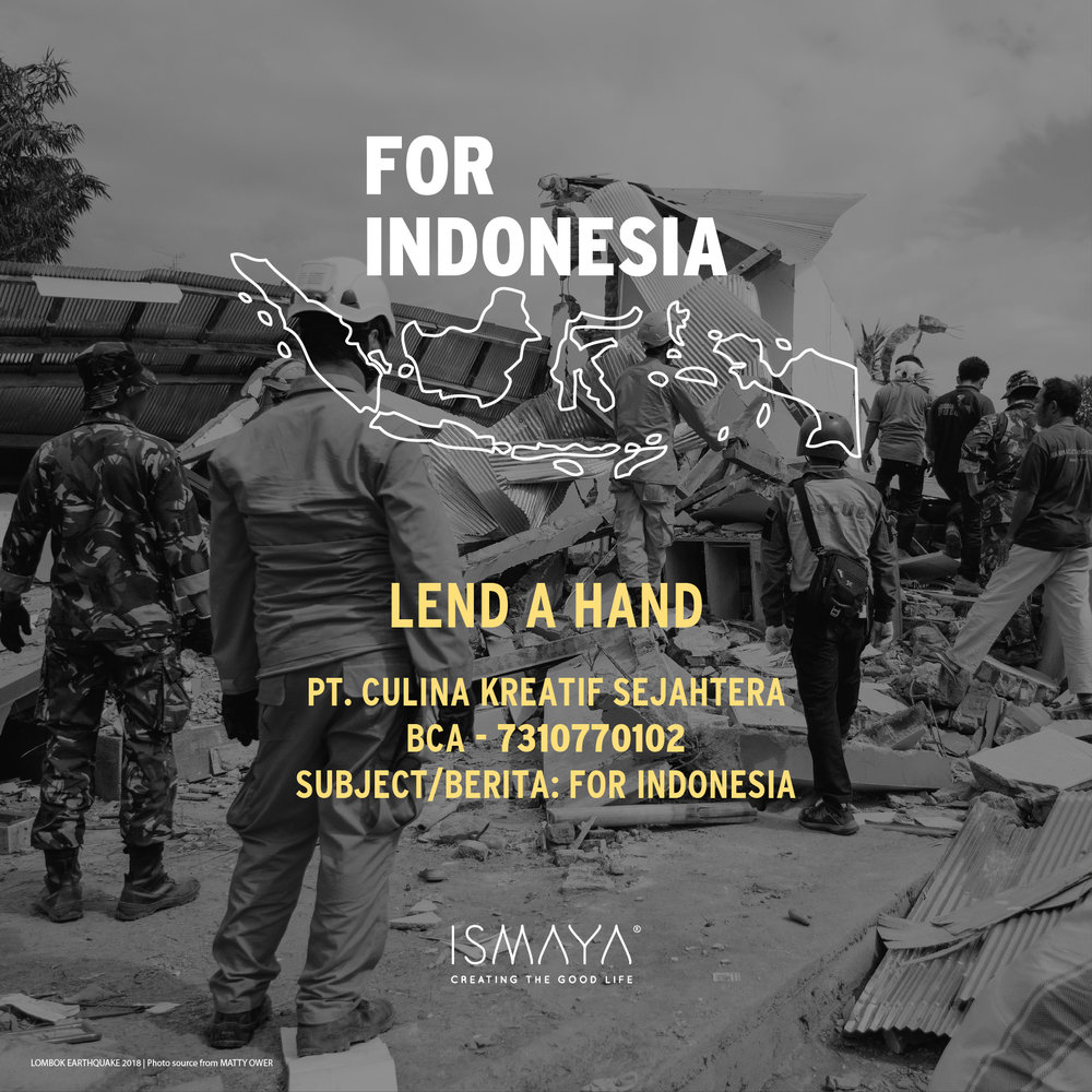 For Indonesia-01.jpg