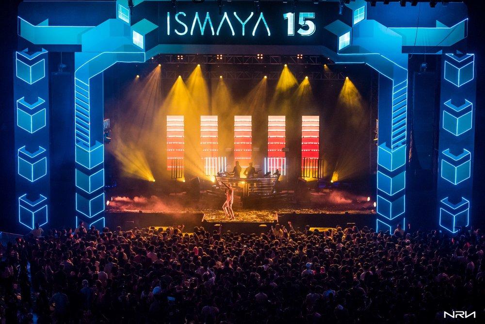 ISMAYA 15 - Photo 2.jpg