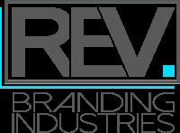 REV Full Logo (WHT).png