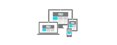 REV Creative standard.jpg