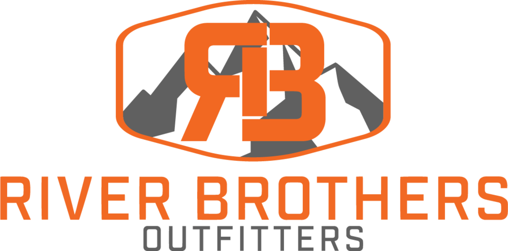 River Brothers Assets - 2018 Official.png