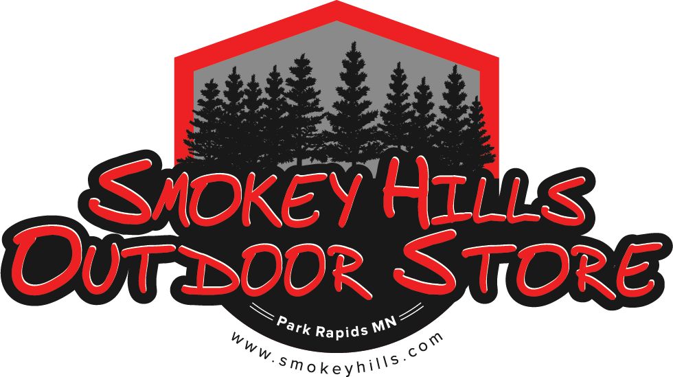 2017_09_07_(52934) Smokey Hills Outdoor Store Vector (1).png