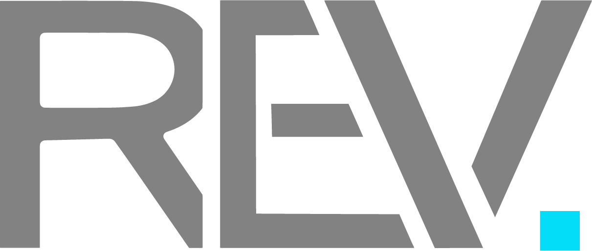 REV Branding Industries