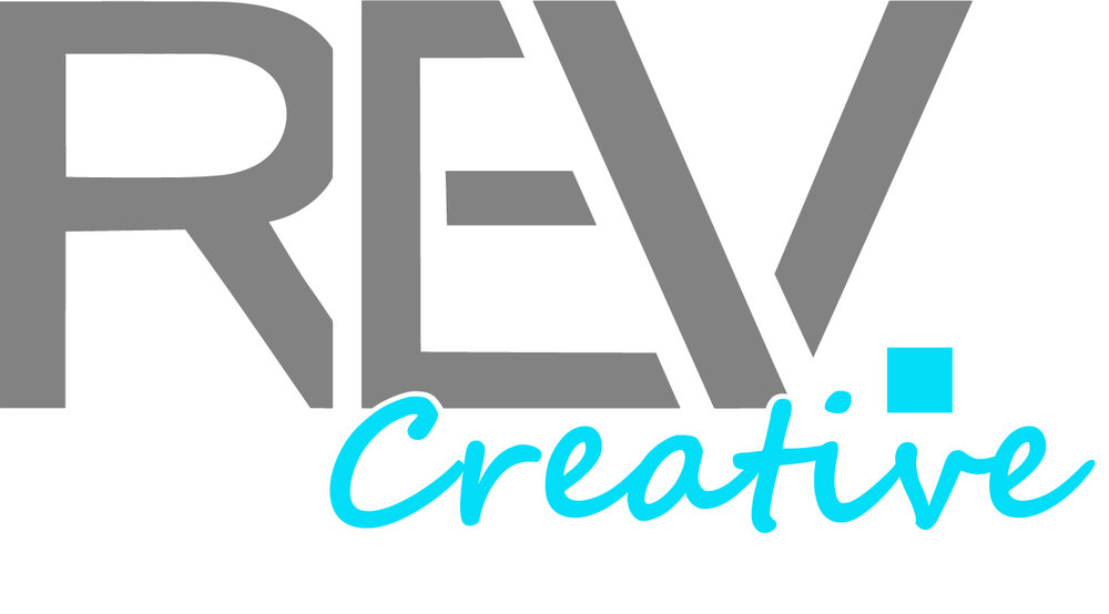 REV Creative Logo.jpg