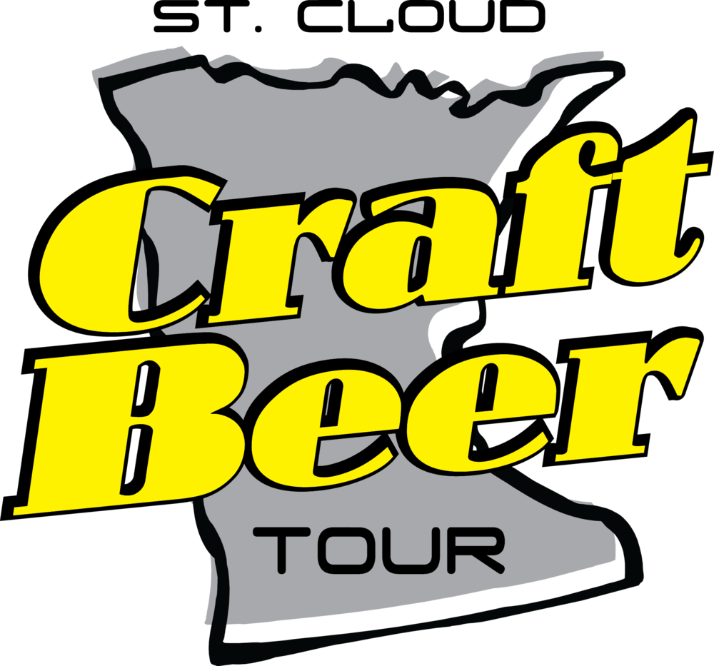 Beer-Tour-PNG-1.png