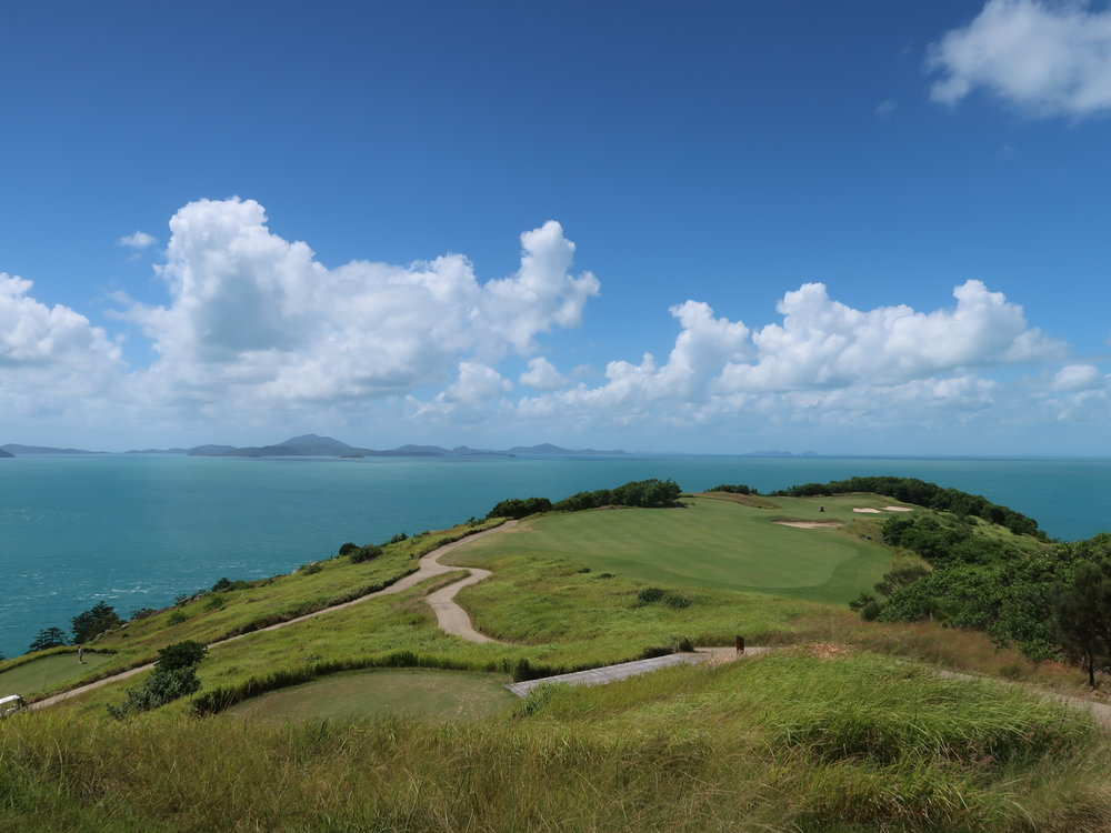golf course 9.JPG