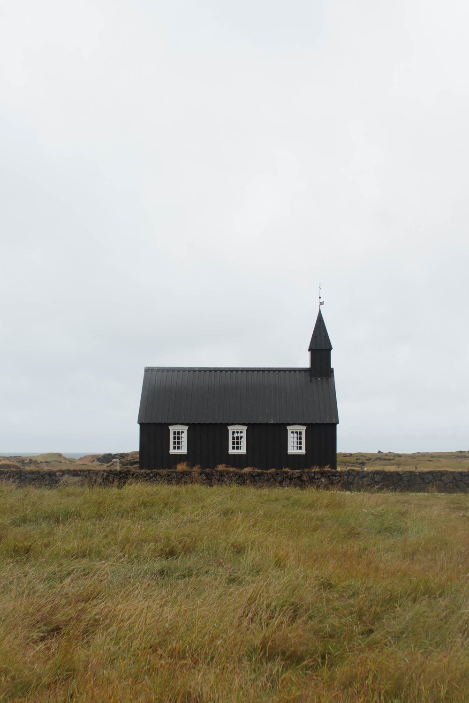 The Church |Dr. Gray Allison, Mid-America Baptist Theological Seminary