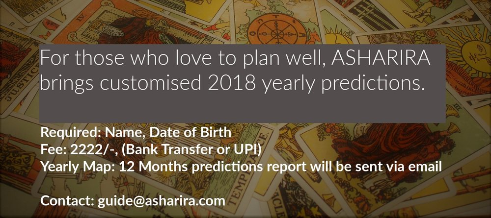 yearly predictions ad 2.jpg