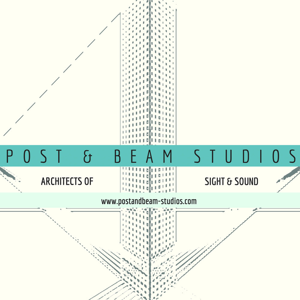 Post & Beam Logo 2018.jpg