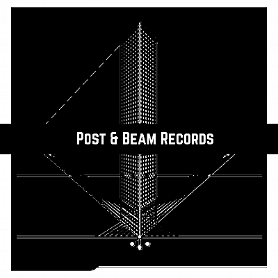 Post & Beam Records.png