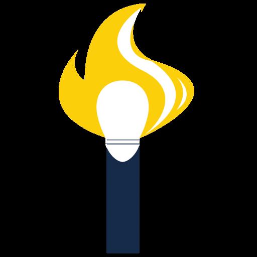 cropped-alternate-ignite-logo-transparent-background.png