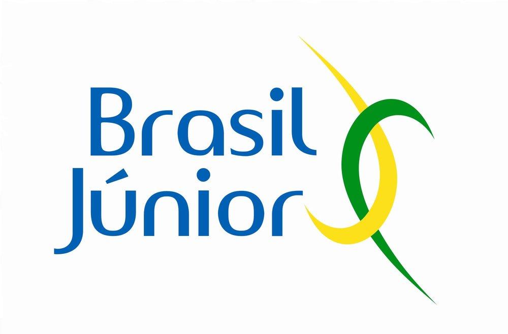 logo-bj.jpg