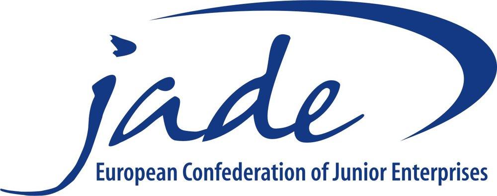 JADE_logo-1.jpg