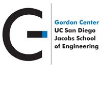 GordonCenter_200.jpg