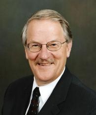 Robert Campbell 1.jpg