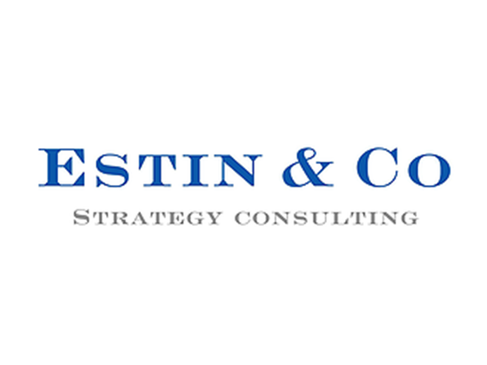 Estin & Co.   Collaborated with other Junior Enterprises across the United States to complete a comprehensive market research project.