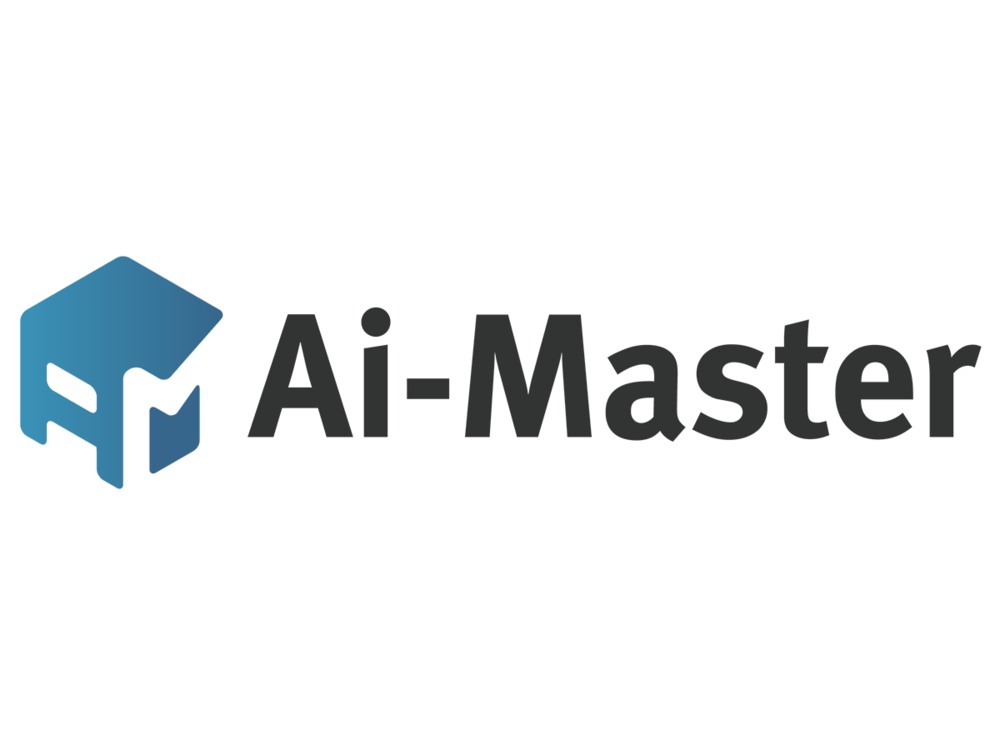 Ai-Master   Conducted research to understand market size and target audience.