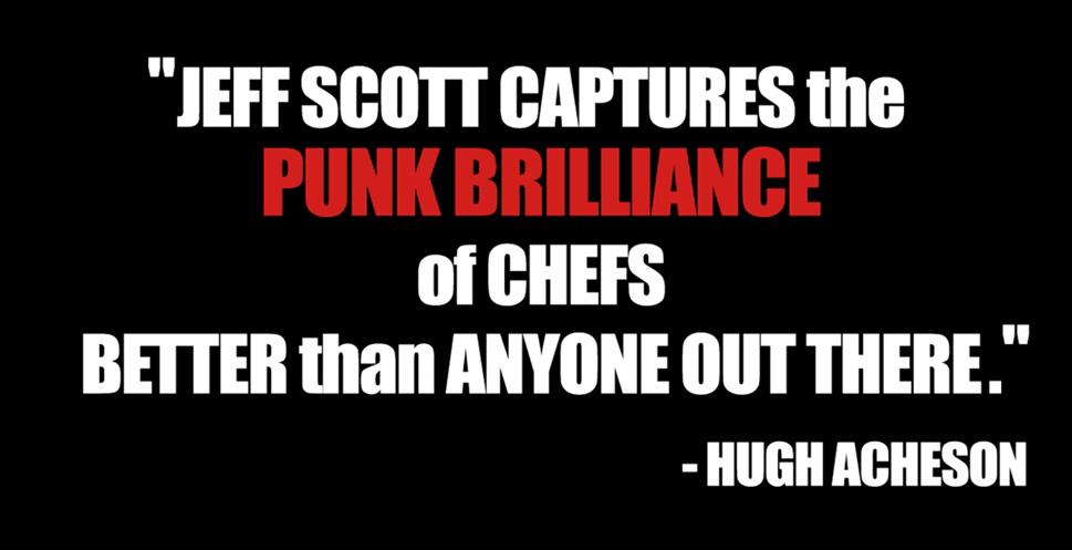 hugh acheson quote.jpg