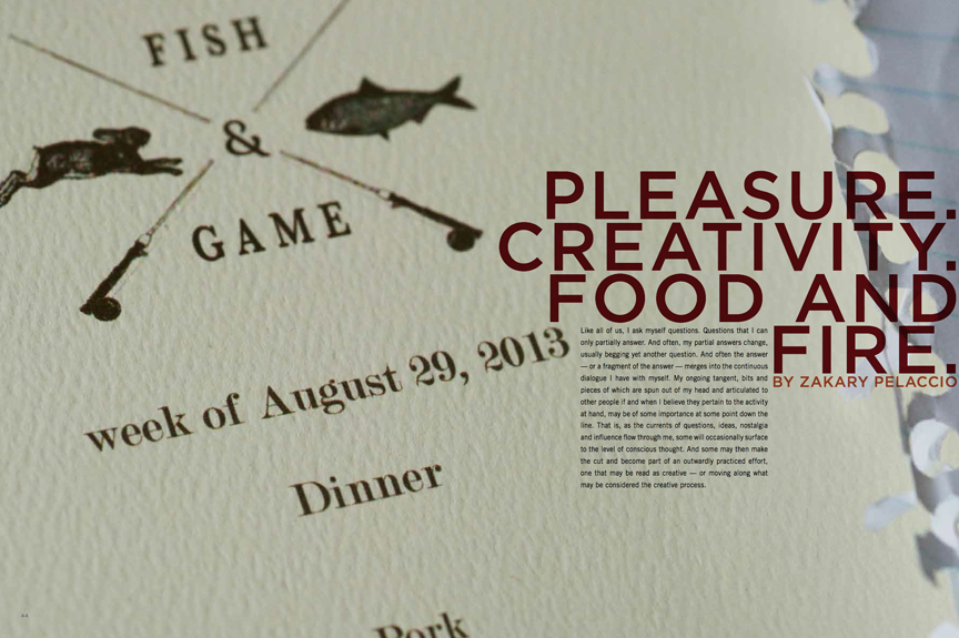 fishandgame.jpg