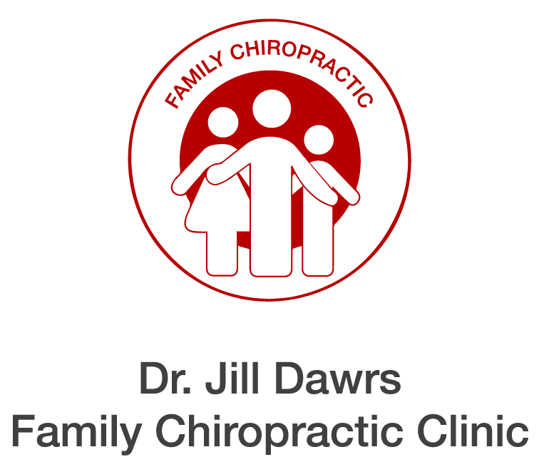 Dr. Jill Dawrs Family Chiropractic Clinic