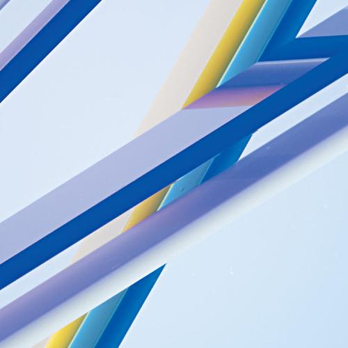 PMMA / Akryl    Akryl är ett material med många användningsområden som ofta känns igen under namnet Plexiglas...